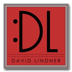 David Lindner