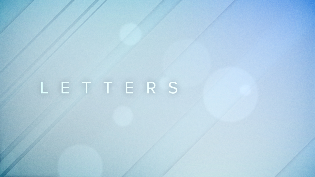 Christmas Letters – FREE Videos for Churches, Christmas Services