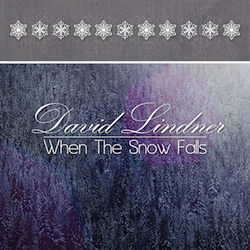 When The Snow Falls