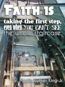 Broken-escalator-Faith-Is