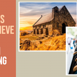 3 Myths We Believe About Church Shopping