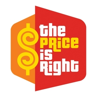 3 Life lessons to learn from The Price Is Right